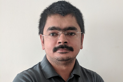 Ogilvy elevates Anirban Roy as head of planning for South