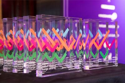 Women Leading Change Awards: Shortlist revealed
