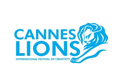 Cannes Lions 2018: Ten Indians among 413 jury members