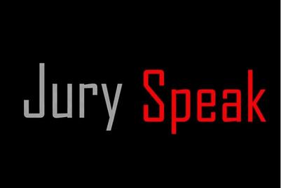 CIDCA 2018: Jury speak