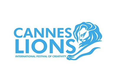 Cannes Lions 2018: Four shortlists for India in Glass Lions