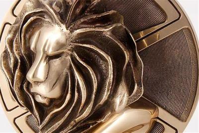 Cannes Lions 2018: India gets 16 shortlists across seven categories