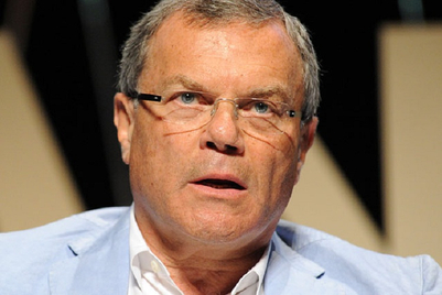WPP threatens to pull Sorrell's £20m bonus if he wins MediaMonks bid
