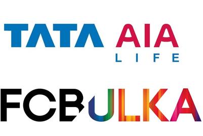 Tata AIA Life Insurance assigns creative to FCB Ulka