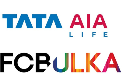 Tata AIA Life Insurance assigns creative to FCB Ulka
