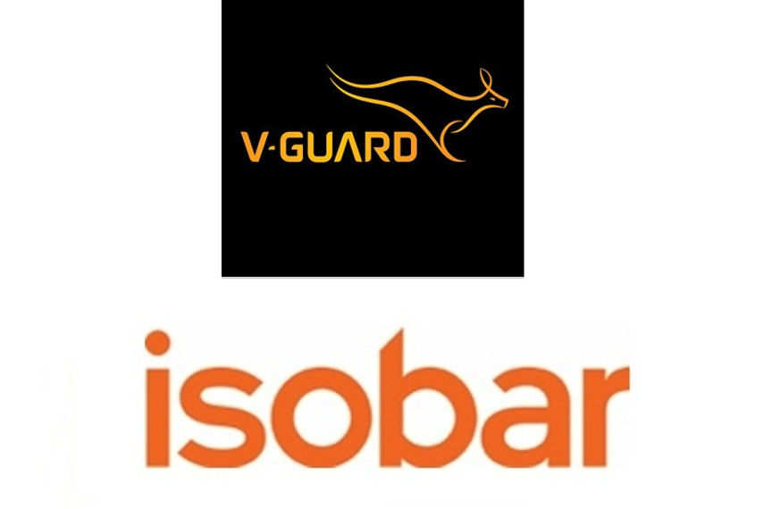 Isobar India to handle V-Guard's digital mandate
