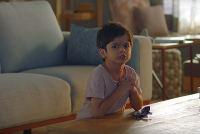 Cadbury Dairy Milk builds on 'kuch meetha ho jaaye', gets 'generosity' thought to India