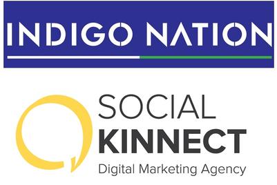 Social Kinnect bags Indigo Nation's digital duties
