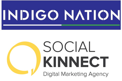 Social Kinnect bags Indigo Nation's digital duties