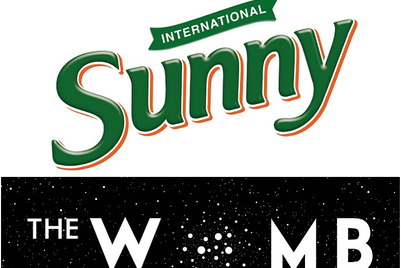 The Womb to handle Sunny's advertising mandate