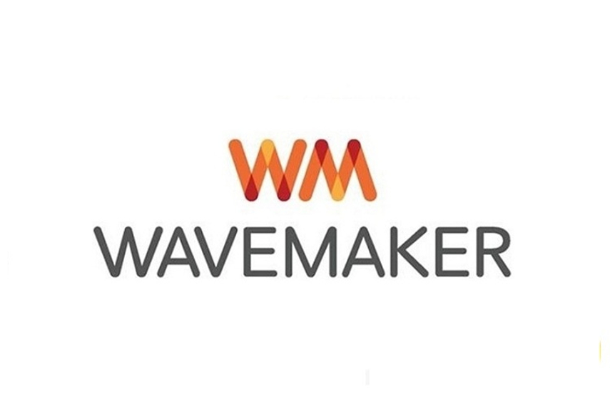Karthik Nagarajan appointed as chief content officer at Wavemaker
