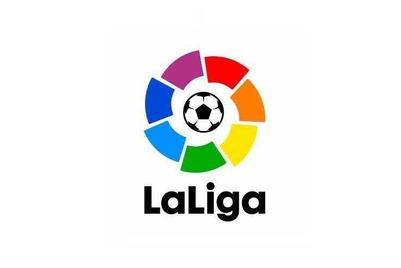 Facebook lands La Liga rights in Indian subcontinent