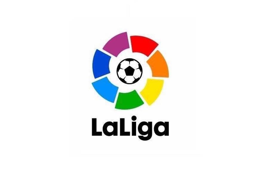 Facebook lands La Liga rights in Indian subcontinent
