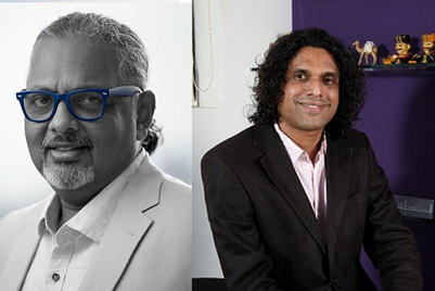 Abraham Thomas resigns from Radio City; Ashit Kukian to take over as CEO