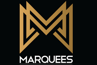 Marquees 2019: Shortlists announced
