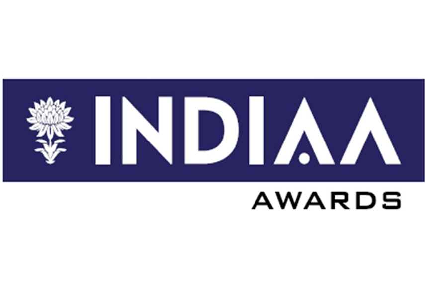 IndIAA Awards 2018: Shortlists announced