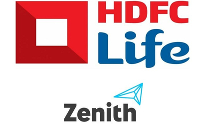 HDFC Life appoints Zenith to handle media