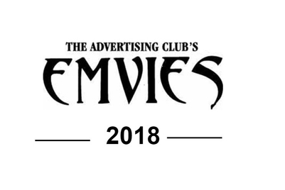 Emvies 2018: Shortlists announced