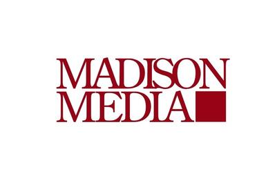 Bajaj Electricals assigns media duties to Madison