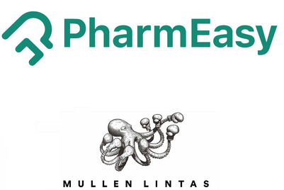 PharmEasy assigns creative duties to Mullen Lintas