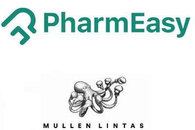 PharmEasy assigns creative duties to Mullen Lintas