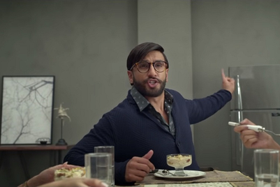 Analysis: Nerolac Paints signs up Ranveer Singh; drops Shah Rukh after 10 years