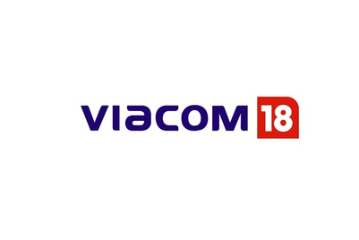 Viacom18 expands Raj Nayak, Ajit Andhare, Manisha Sharma and Nina Jaipuria's roles