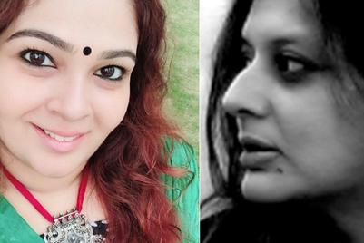 JWT promotes Priya Shivakumar and Tista Sen
