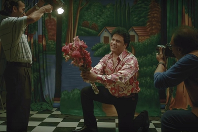 Pharmeasy adopts 'dancing uncles' to showcase the joys of savings on medicines