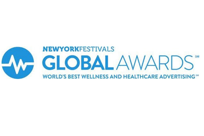 New York Festival Global Awards: 15 Indian finalists