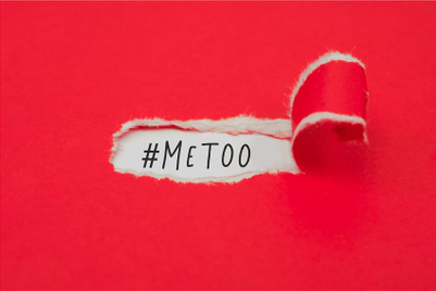 #MeToo: Apac view - time's up for Asia's adland