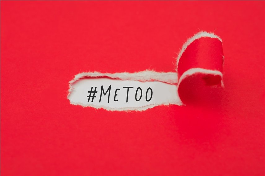 #MeToo: The Collective lays down action plan