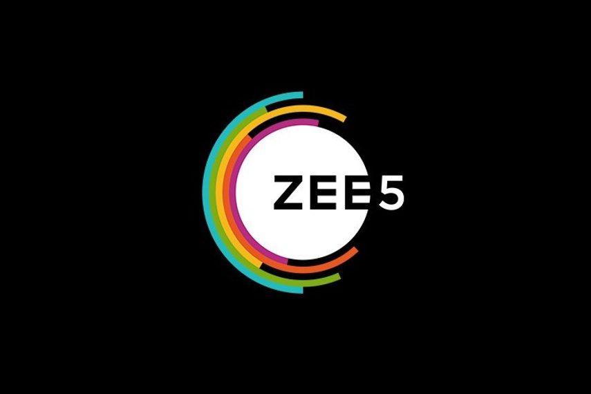 Publicis Capital to handle ZEE5's global creative mandate