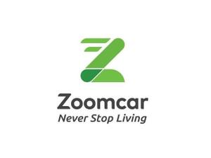 Zoomcar gets Ogilvy, Motivator to handle creative, media respectively