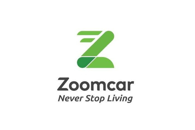 Zoomcar gets Ogilvy, Motivator to handle creative, media respectively