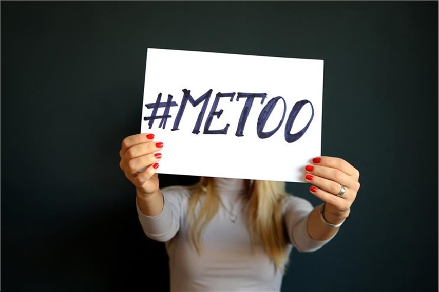 #MeToo: Utopeia's co-founder and head of strategy Mitali Srivastava Hough resigns