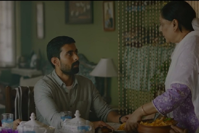 Weekend Watch: Fortis warms your heart over a festival and a meal