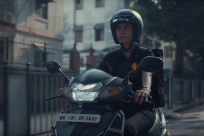 Swiggy looks to change stereotypes around Santa, pays tribute to women