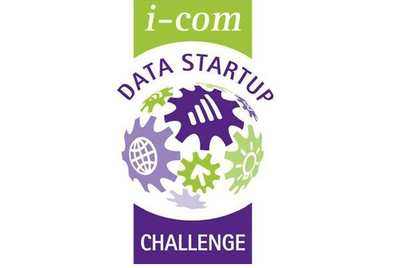 I-Com Data Startup Challenge 2019: Entries open