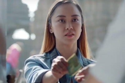Brooke Bond Red Label's 'unstereotype' hopes to break racial biases