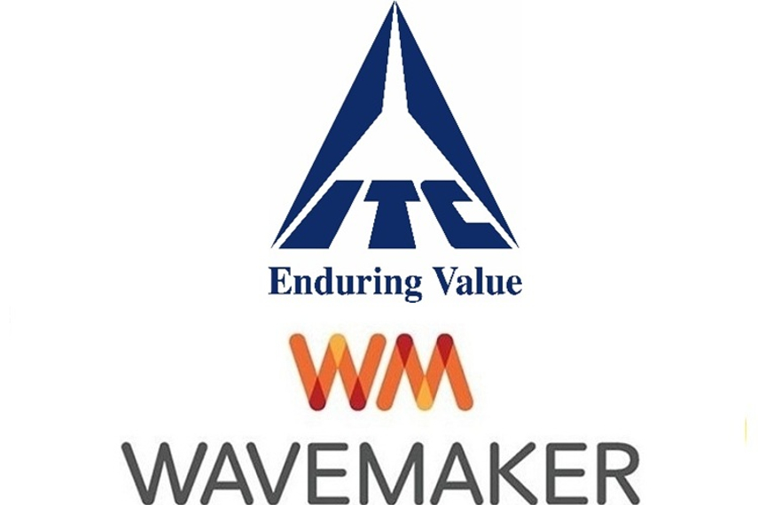 Wavemaker to handle ITC's digital mandate