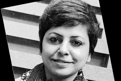 D&AD Awards 2019: Ashwini Deshpande is jury president