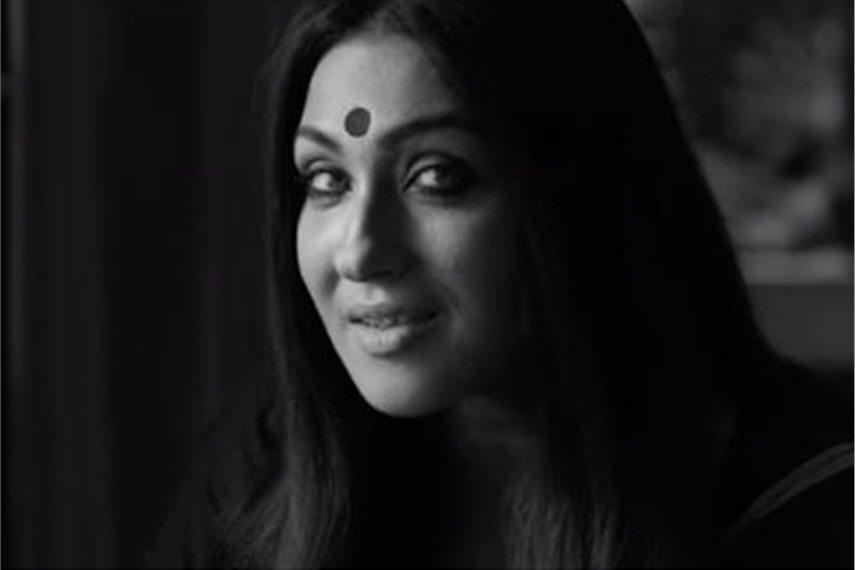 WARC Creative 100: FCB Ulka's 'Sindoor Khela' for TOI is ninth most creatively awarded campaign