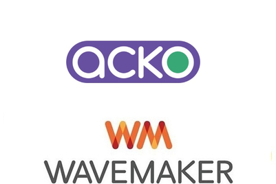 Acko General Insurance gets Wavemaker for media