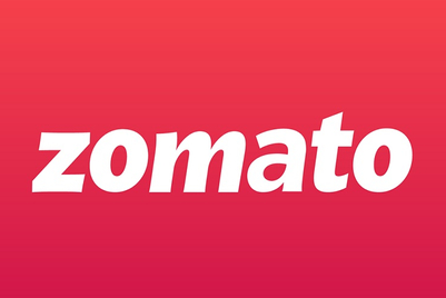 Lodestar UM to handle Zomato's media mandate