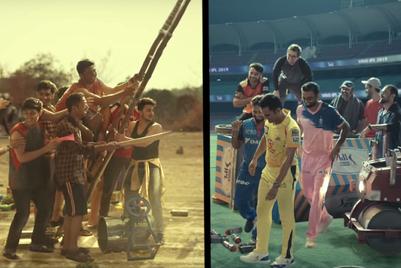 IPL puts the spotlight on talent ahead of 2019 edition