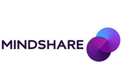 Warc Media 100: Mindshare Mumbai among top 10 agencies for media excellence