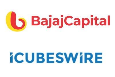 Bajaj Capital assigns digital mandate to iCubesWire