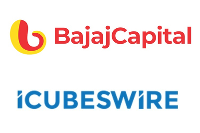 Bajaj Capital assigns digital mandate to iCubesWire