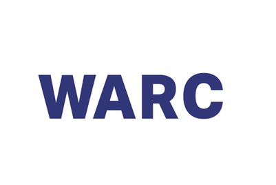 Warc reveals 'Best of the best' list
